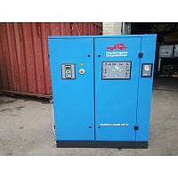 Винтовой компрессор воздушный Б/У Worthington RLR 20
