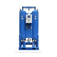Адсорбционные осушители сжатого воздуха Drytec серии MDA