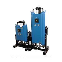 Адсорбционный осушитель сжатого воздуха Drytec DDD