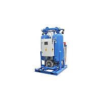 Адсорбционный осушитель сжатого воздуха Drytec MBP