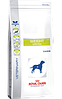 Royal Canin WEIGHT CONTROL 1,5 кг