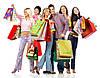 Покупка одежды в интернете оптом – почему это так выгодно?