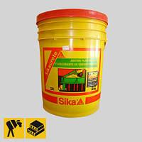 Суперпластификатор для бетона SIKA VISCOCRETE-5-600, 200кг
