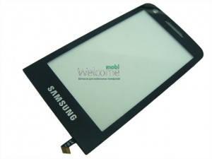 Сенсор SAMSUNG M8910 (оригинал), тач скрин для телефона смартфона, фото 2