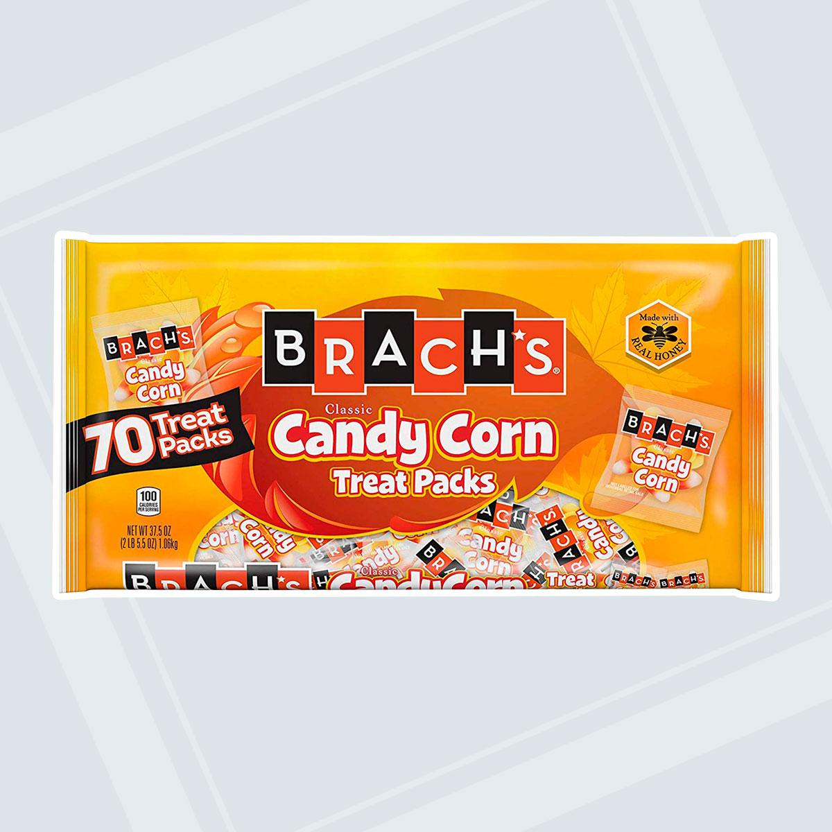 Конфеты Brach's Candy Corn 1,06 kg