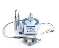 ЭндоЭст-Ассистент (базовая комплектация: блок упраления, ножная педаль, эндостенд, зарядное устройство, кабель, подставки)