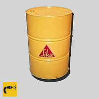 Суперпластификатор для торкретбетона SIKA VISCOCRETE SC-305 NEW AT, 200кг