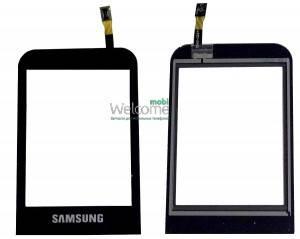 Сенсор SAMSUNG C3310, тач скрин для телефона смартфона, фото 2