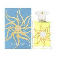 Мужская парфюмированная вода Amouage Sunshine Man (Амуаж Саншайн Мэн) 100 мл