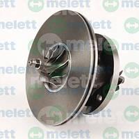 Картридж Melett для турбины Renault Kangoo 1.5 до 2007г. Melett