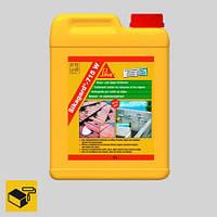 Средство для удаления органических налетов SIKAGARD-715 W, 1 л