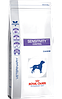 Royal Canin SENSITIVITY CONTROL 1.5 кг