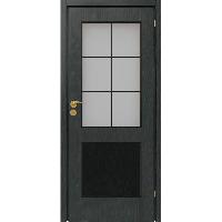 Двері міжкімнатні Verto Стандарт 1