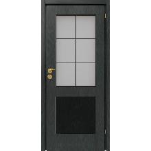 Дверь межкомнатная Verto Стандарт 1
