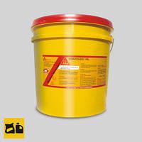 Воздухововлекающая добавка SIKANOL A, 25кг