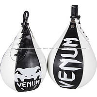 Пневматическая груша Venum Speed Bag
