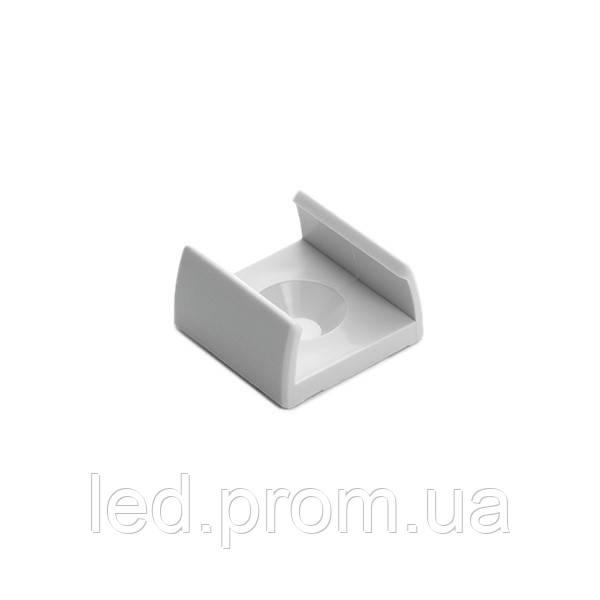 Монтажный кронштейн PL-PDM (Арт: 24041)