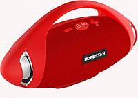 Портативна колонка HopeStar H37 (12699)