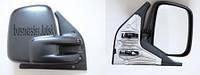 Зеркало наружное  Volkswagen T-4 електрика