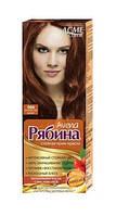Крем-фарба для волосся Рябіна Золотистий мускат № 066 (4820000308724)