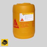 Уплотнитель для бетона SIKAPAVER HC-1, 200 кг.