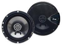 Коаксиальная акустическая система Kicx ICQ-652