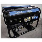 ⚡SDMO Technic 6500 E (6,5 кВт), фото 2