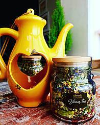 Венера чай 100 г.