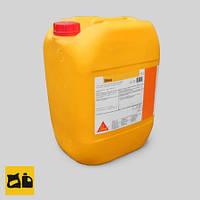 Добавка, улучшающая подачу бетонной смеси насосом SIKAPUMP, 25кг