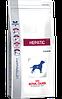 Royal Canin HEPATIC 1.5 кг