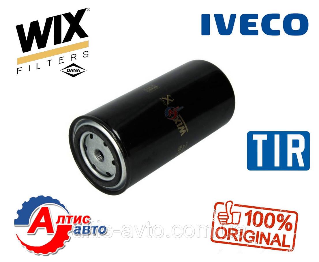Фильтр топливный Iveco Stralis, EuroTech, EuroStar 95014E 1931100 Ивеко Стралис