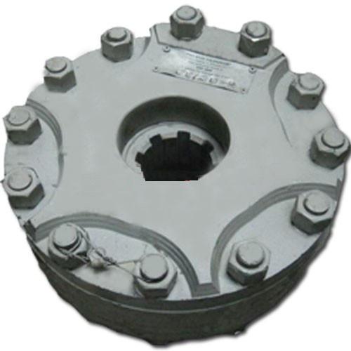 Гидродвигатель РПГ-2500 Гидромаш