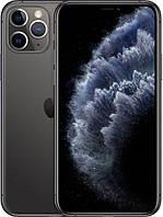 Смартфон Apple iPhone 11 Pro Max 512GB Gray (MWH82)