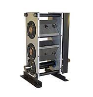 Измельчитель веток (режущий модуль) до 120 мм. для трактора под ВОМ / мотоблок