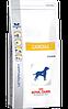 Royal Canin CARDIAC 14 кг