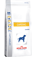 Royal Canin CARDIAC 14 кг