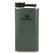 Фляга Stanley Classic (0.236 л), зелена