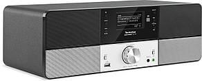 Интернет радиоприемник TechniSat DigitRadio 360 IR