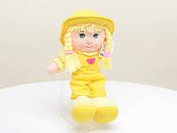 Кукла мягкая муз. R0614A /120/(R0614A)