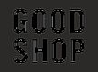 """Интернет-магазин спортивной обуви одежды и аксессуаров """"Good Shop"""""""