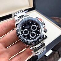 Часы Rolex Daytona премиум качество / Ролекс Дайтона ААА класс