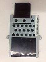 Корзина HDD Lenovo G565 AM0E5000100, фото 1