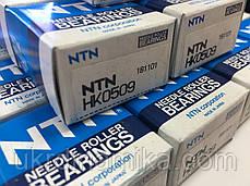 Подшипники NTN, фото 3