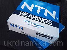 Подшипники NTN, фото 2