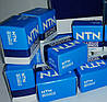 Подшипники NTN, фото 4