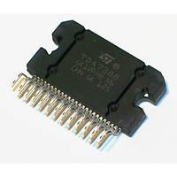 Микросхема TDA7388 FLEXIWATT-25, фото 1