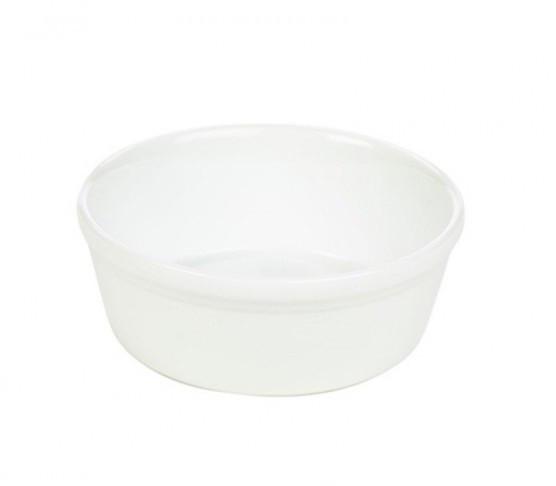Блюдо круглое 14х5.2 см, 450 мл