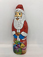 Фігурка Діда Мороза Friedel 125 г Німеччина