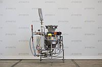 Gericke PTA 50 Conveying - Pressure vessel