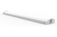 Накладной светодиодный светильник для офиса LEDVANCE Linear Surface 1200 36W/4000K, IP44